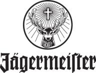 jagermeister liquor logo