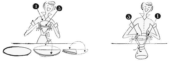 Chemex Instructions 1