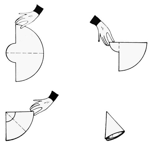 chemexfoldinginstructions