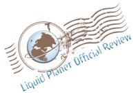 LiquidPlanetGlobeStamp_Review